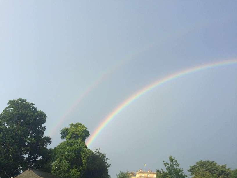 dayofbelonging-rainbow