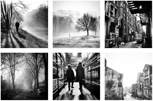 Leeds Instagrammers - KA Ewka